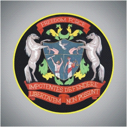 FFI coatarms-large