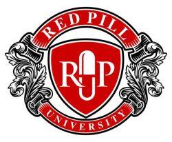RPU logo