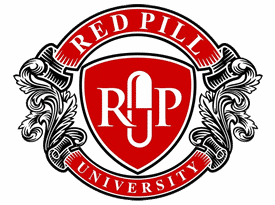 Red Pill University