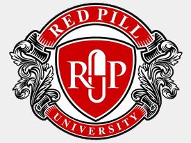 Red Pill University