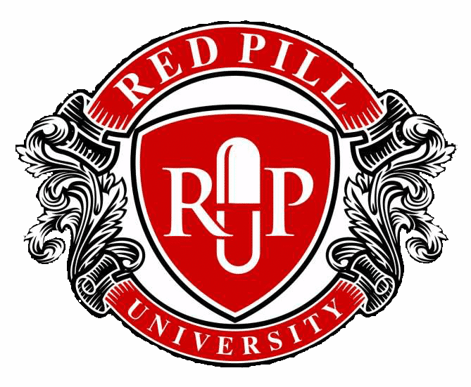 rpu logo large transparent