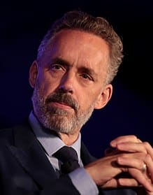 Jordan Peterson: The Dangerous I.Q. Debate