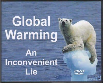 Global Warming, An Inconvenient Lie 5 (1)