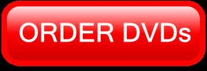 Order DVDs