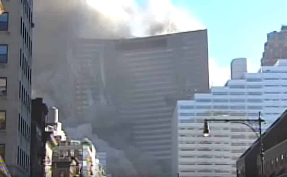 Collapse of World-Trade-Center Bldg-7 not Caused by Fire 5 (16)