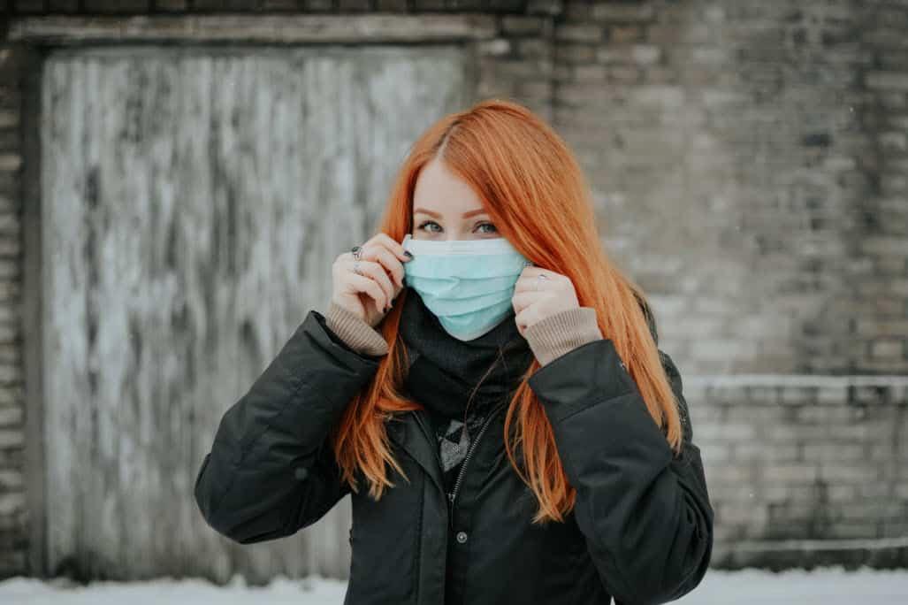 MIT Scientist Says Viruses Do Not Harm or Kill Us