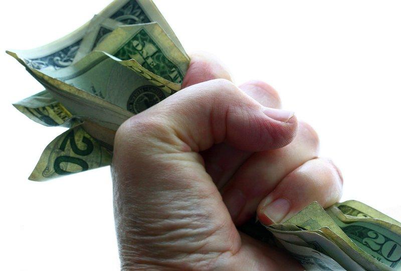 Money and Power – Hidden Agendas behind COVID-19 4.9 (456)