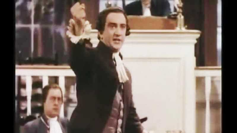 Give me Liberty or Death! Was Patrick Henry Speaking to us? 4.9 (87)