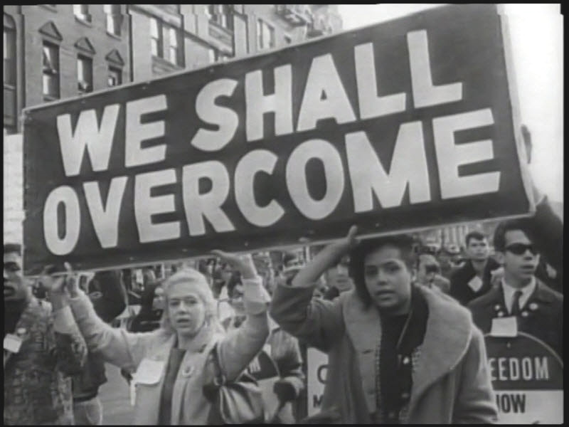 Anarchy U.S.A. – Communism in the Name of Civil Rights 5 (84)