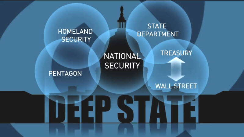 Anatomy of the Deep State – It's Deeper Than you Thought 5 (62)