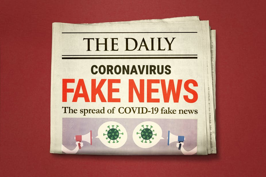 Former Head Scientist at Pfizer Says Covid Threat is 100% Fake 4.8 (368)