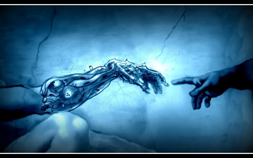 Battle for Humanity – The Transhuman Agenda behind Covid 4.6 (20)