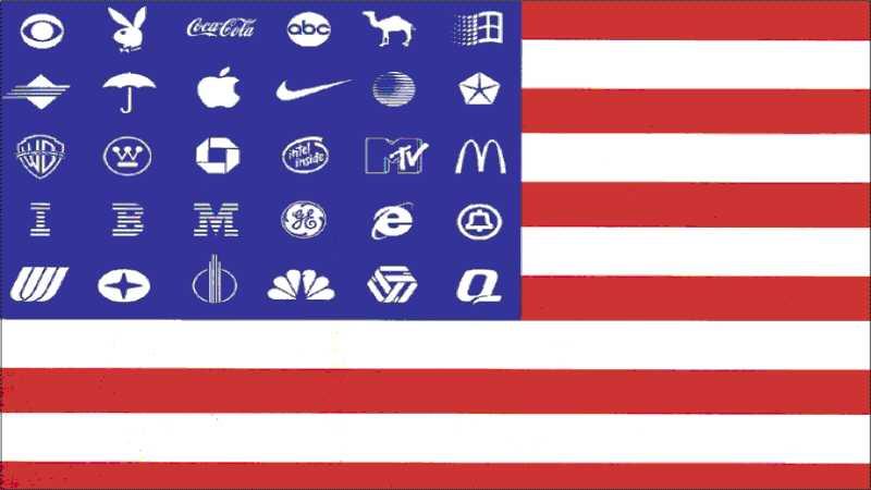 The Money Gods – How Fascism Came to America 5 (9)